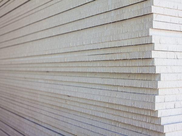 brique-platre-5cm-plujol