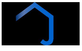 logo plujol