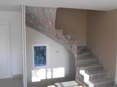 realisation-escalier-plujol-ales