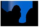 Plujol Logo