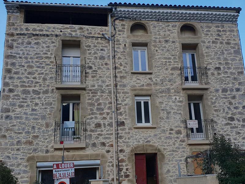 renovation-facade-plujol-ales-avant-apres2